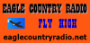 Eagle Country Radio Eagle Country Radio – http://eaglecountryradio.ice.infomaniak.ch/eaglecountryradio.mp3