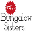 The Bungalow Sisters (F)