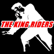 The King Riders (F)